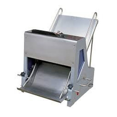 Bread Slicer In Raisen