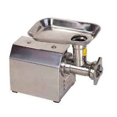 Meat Mincer In Mokokchung