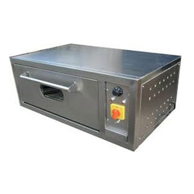 Pizza Oven In Bargarh