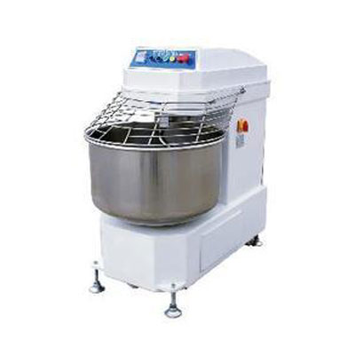Planetary Mixer In Subhash Nagar